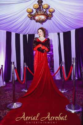 AAE 29 Living Red Carpet WM.jpg