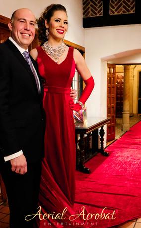 AAE  Living Red Carpet - IMG_8266 WM.jpg