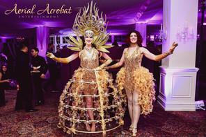 AAE 144 Champagne Dress.jpg