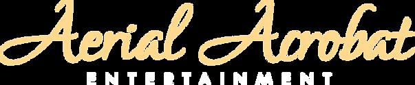 AAE-Logo-Color-Web (1).png