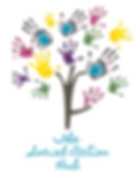 SAH Logo v3.jpg