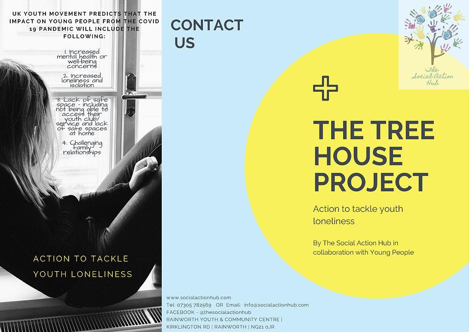 Tree House Brochure 2020_Page_1.jpg
