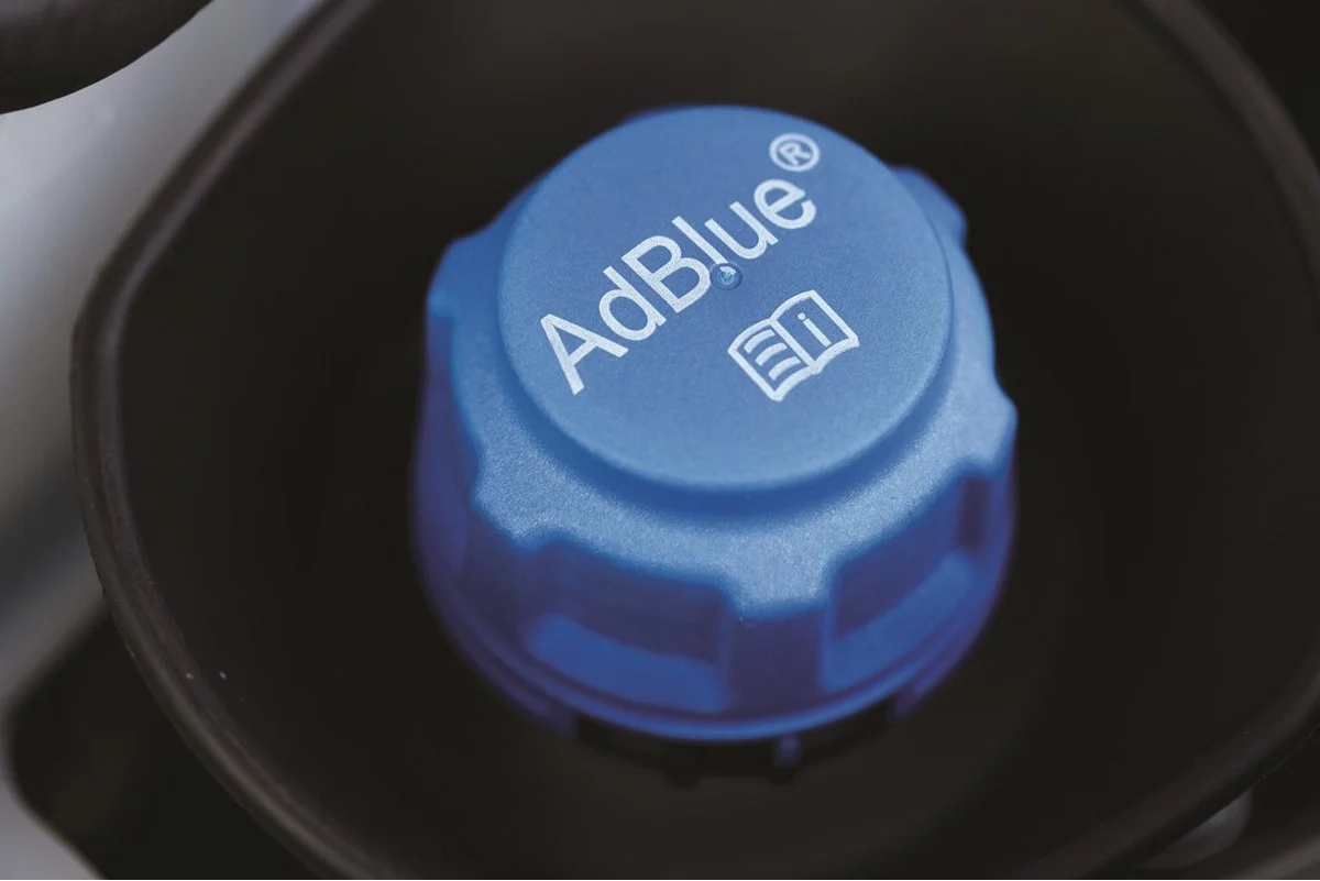 AdBlue Software Solutions