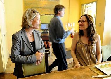 Me at Rioja, Denver CO 2009.JPG