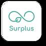Logo Aplikasi Surplus.png