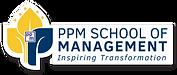 Logo PPM School_BG Gelap.png
