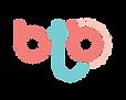 logo3BTBnew-05.png