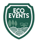 Logo_Eco_Events-removebg-preview.png