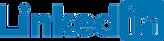 LinkedIn_Logo_2019-removebg-preview.png