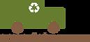 Logo_AKN_H20_2021.png