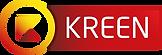 LOGO KREEN.png