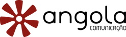 Angola H v1.png