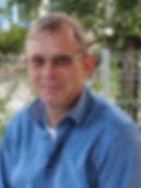 Rolf Egli.JPG
