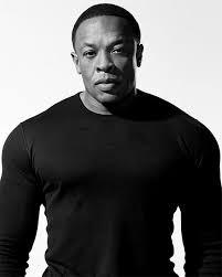 Dr. Dre Suffers an Aneurysm