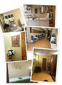 salon collage.jpg