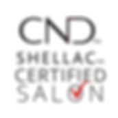 shellac certified.png