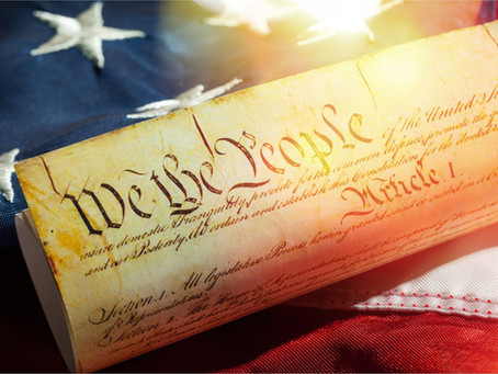 """The People"": Democracy vs. Liberalism?"