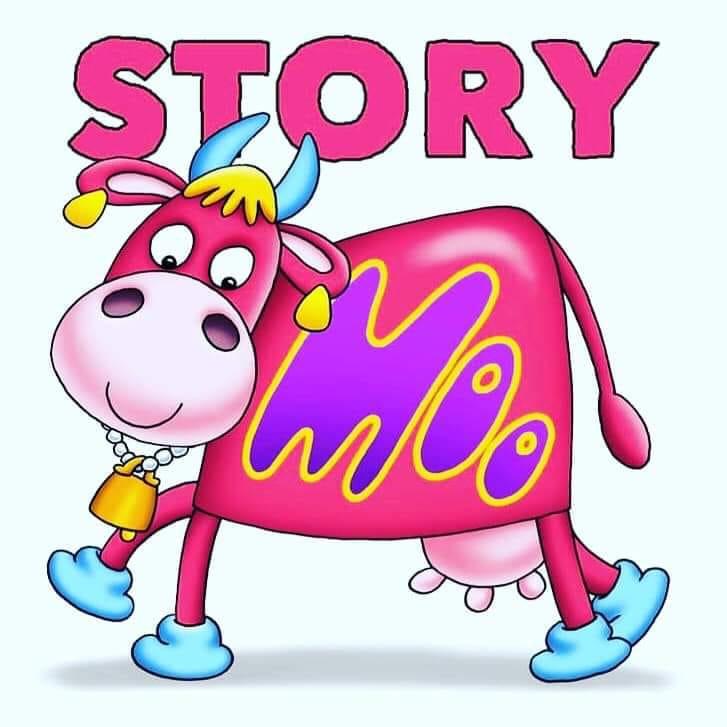 Story Moo