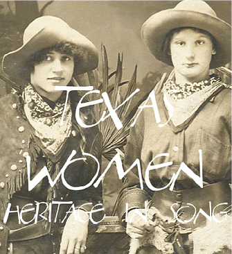 Texas Women.png