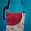 Thumbnail: Flamingo shoulder bag with Mask