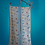 Thumbnail: Vintage Diaper Bag