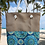 "Thumbnail: ""Karla"" Beach Handbag"