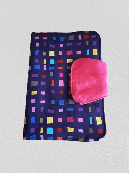 Travel Folder bag