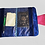 Thumbnail: Travel Folder bag