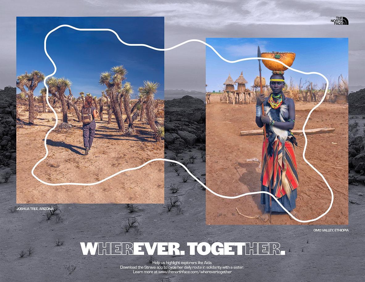 ETHIOPIA.jpg