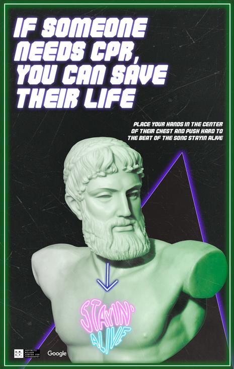 Poster men.png