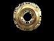 círculo-14.png
