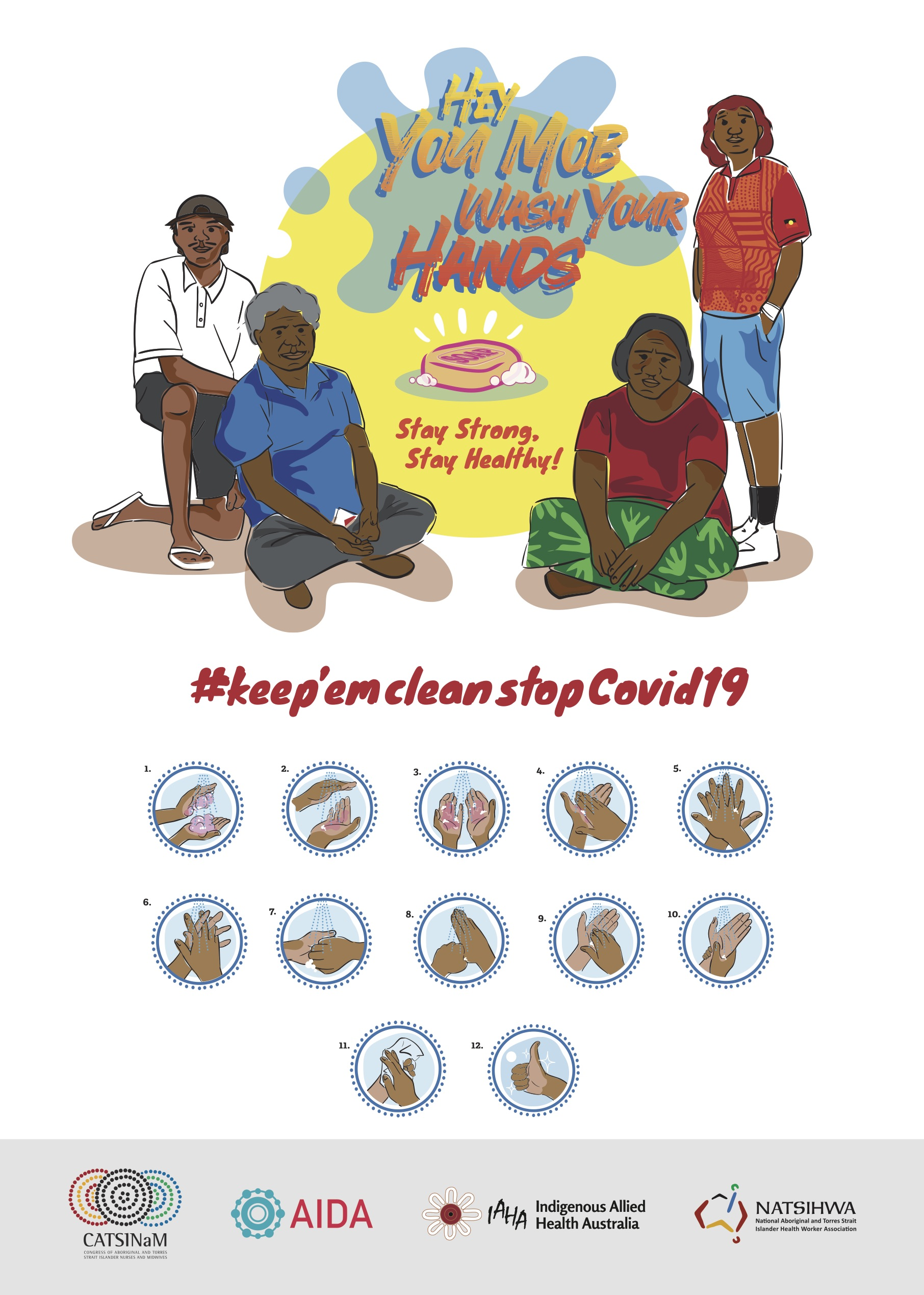 COVID19-Hand washing 3_Poster A3.jpg