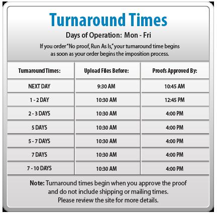 turnaround_adv (2).png
