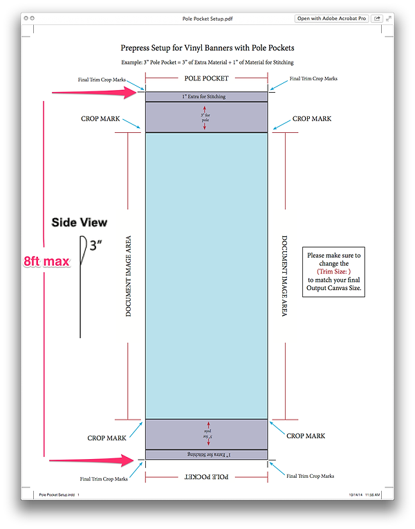 pole-pocket-setup-large.png