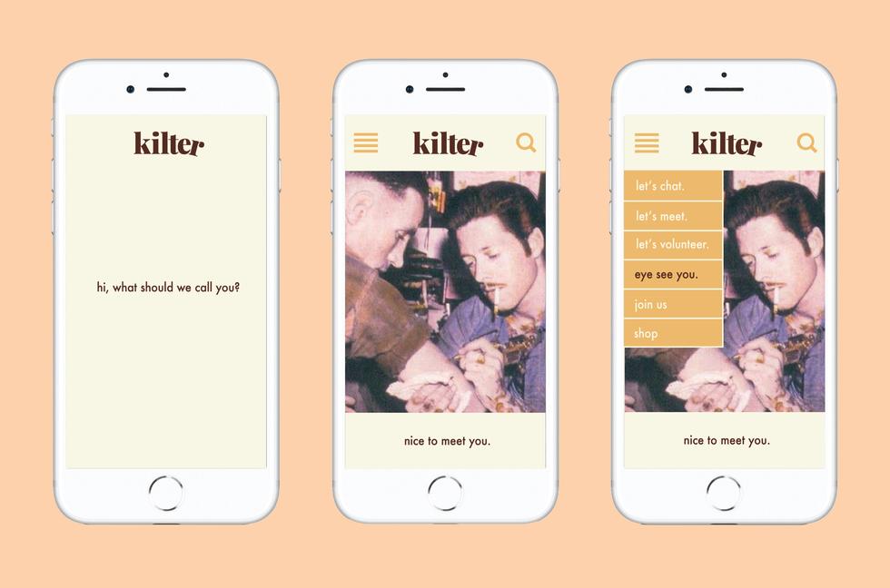 kilterwebsite_app.png