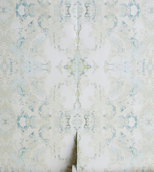 Finding The Perfect Modern Farmhouse Wallpaper