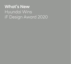 CW award_Hydrogen Station_200326-02