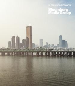 main-hyundai-x-bloomberg-h2-economy-pc-3