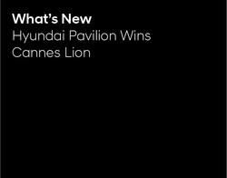 HyundaiPavillion_CannesArtboard 14