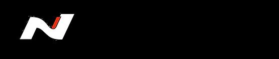 NPerformance_Logo_FullColor.png