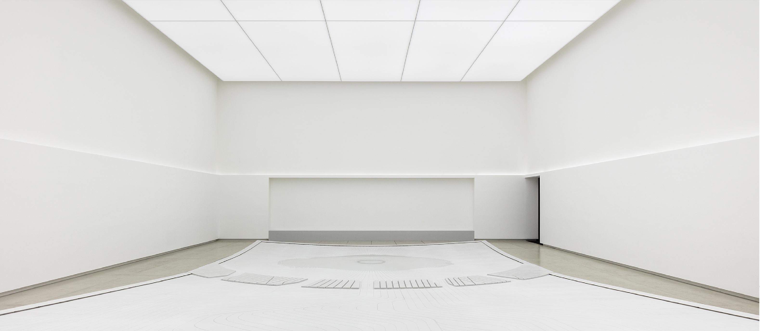 HyundaiPavilion_01