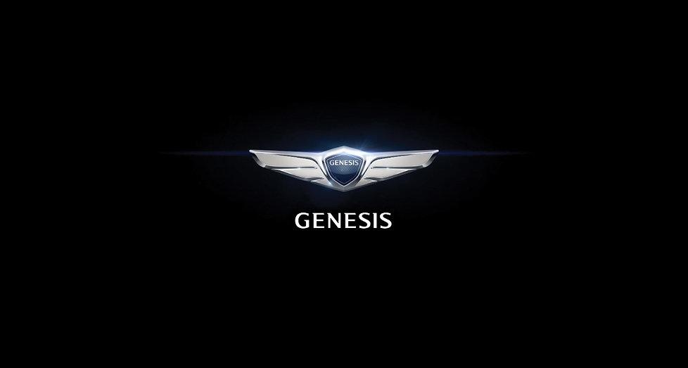 GenesisAudioArtboard 66.jpg