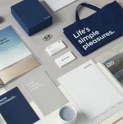 Hyundai Rebrand 2016