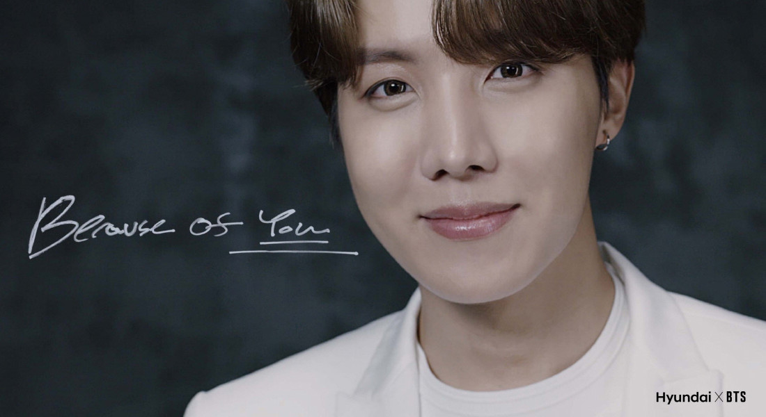 brand-hyundaixbts-gallery-j-hope-origina