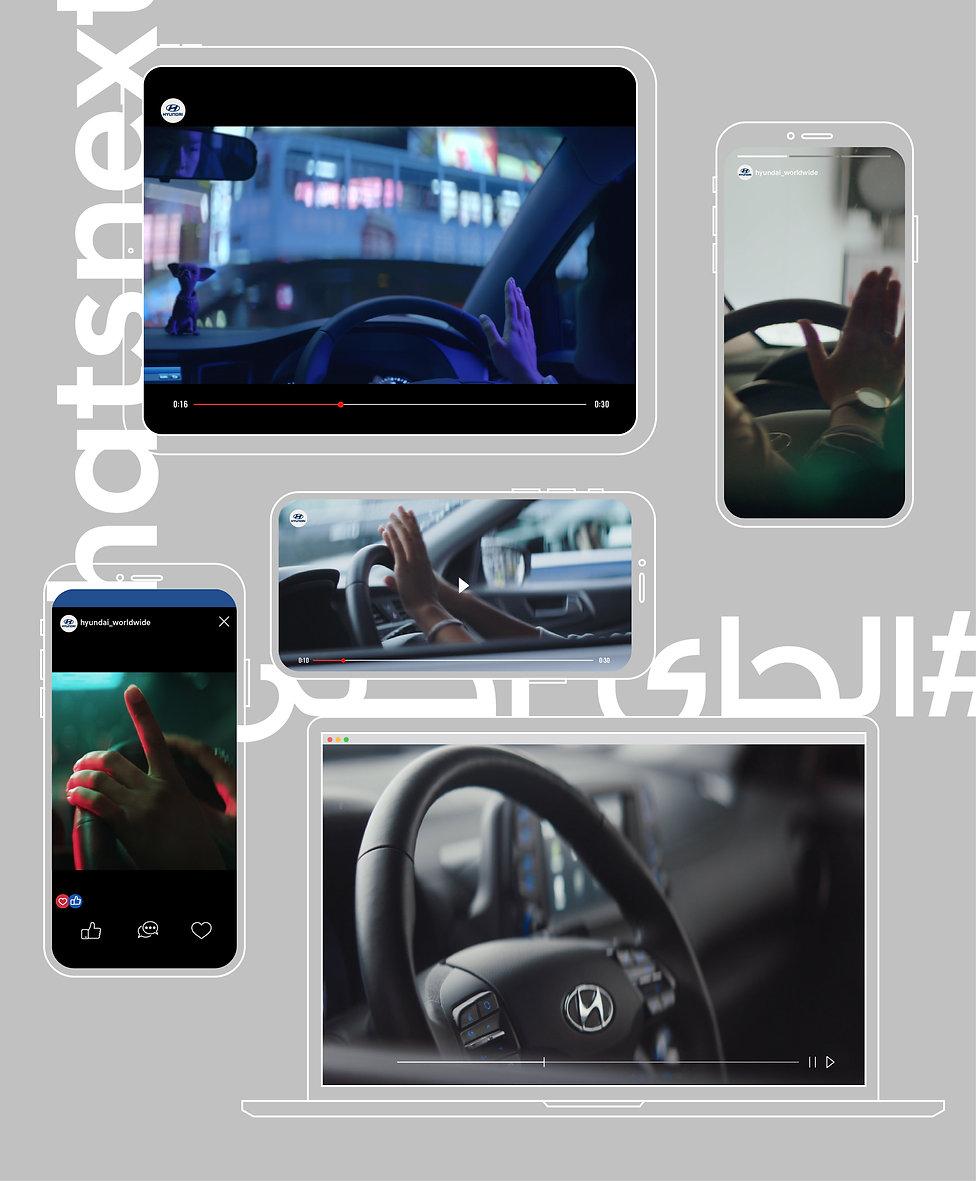 SaudiArtboard 67 copy 2.jpg