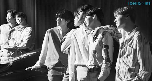 IONIQ_MV_BTS.jpg