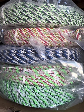 ropes4.jpg