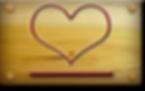 flyer_logo.png