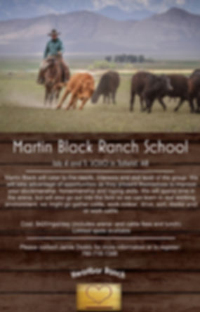 martinblack1.jpg