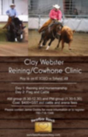 Clinic_Clay_May.jpg